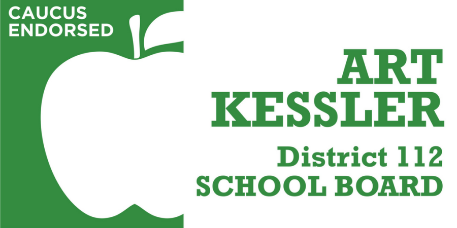 cropped-copy-of-kessler-school-board-twitter1.png